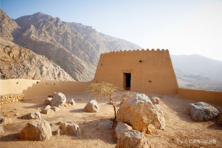 Ras Al Khaimah the Hidden Paradise of UAE The Top Things to do here in 2021
