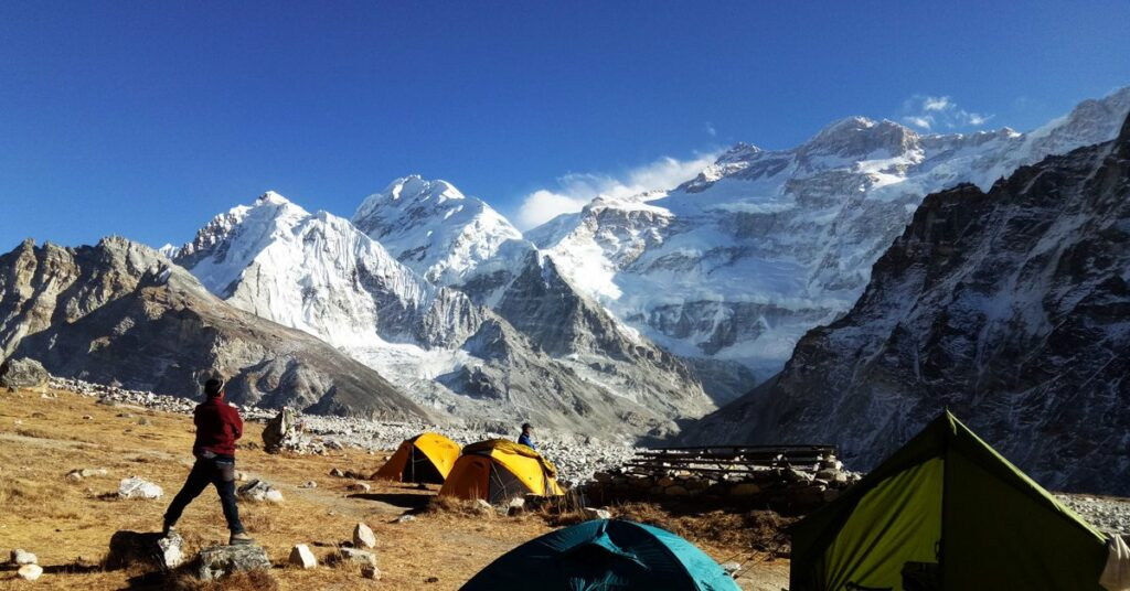the-most-outstanding-trekking-places-in-nepal