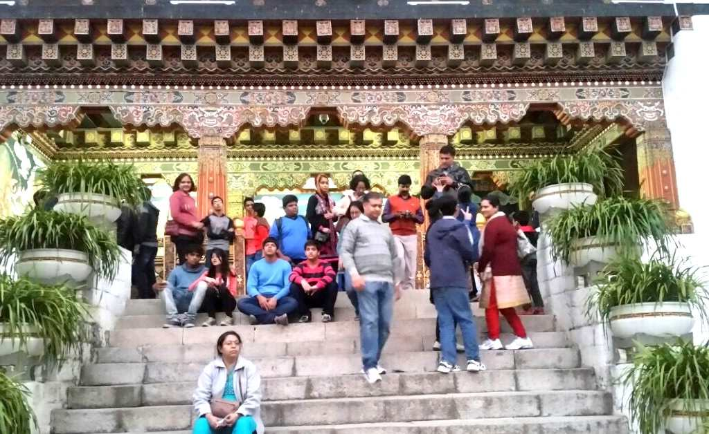 amazing-interesting-facts-about-bhutan-you-should-know-before-travel